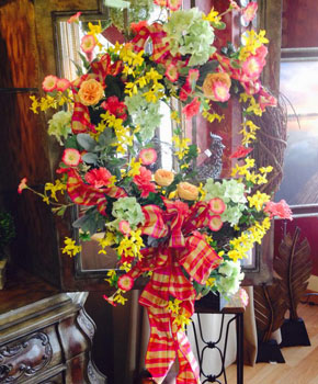 mothers-day-wreath