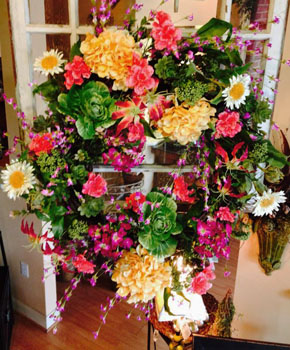 mothers-day-wreath2
